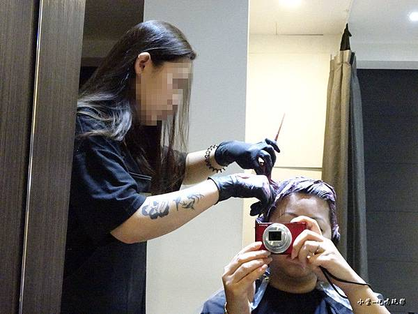 FIN hair中山區美髮沙龍23.jpg