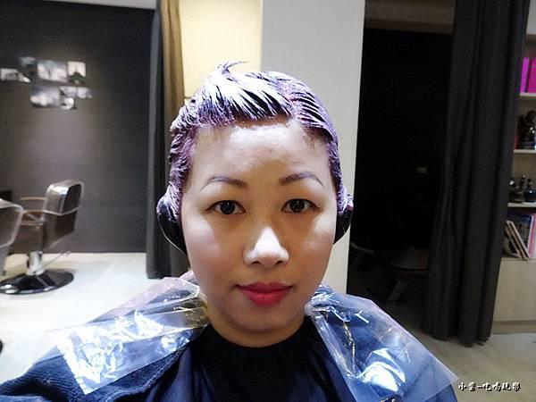 FIN hair中山區美髮沙龍24.jpg
