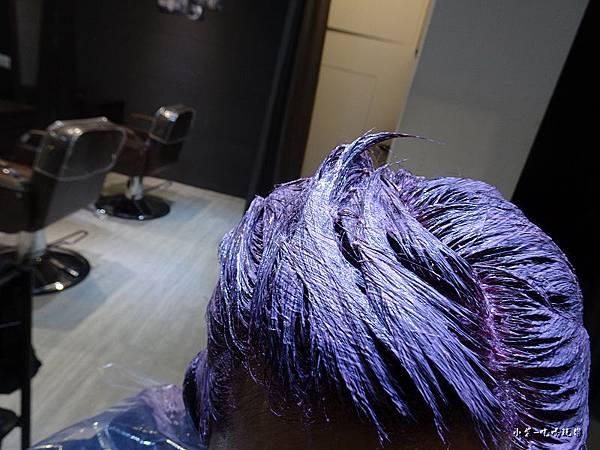 FIN hair中山區美髮沙龍25.jpg