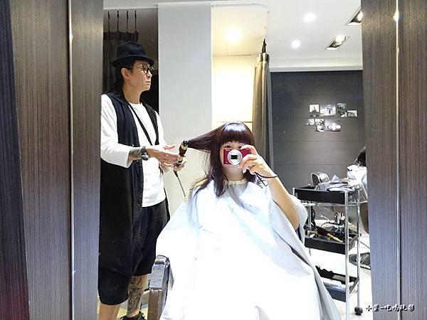 FIN hair中山區美髮沙龍27.jpg