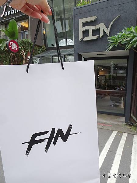 FIN hair中山區美髮沙龍46.jpg