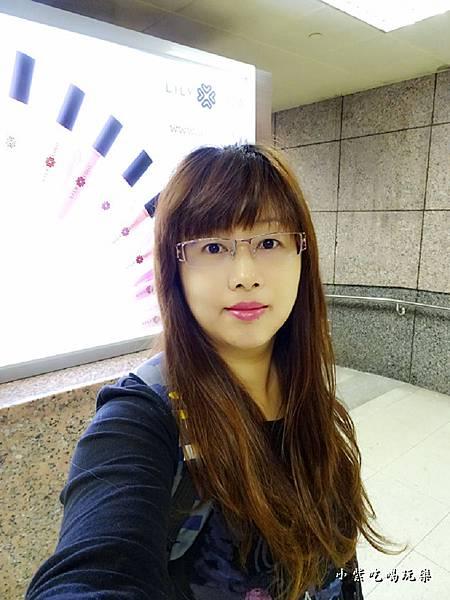 FIN hair中山區美髮沙龍47.jpg