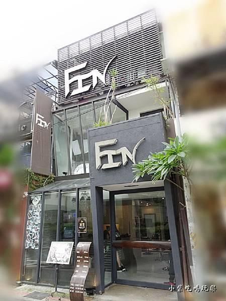 FIN hair中山區美髮沙龍48.jpg