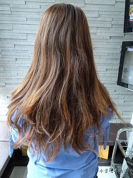 FIN hair中山區美髮沙龍51.jpg