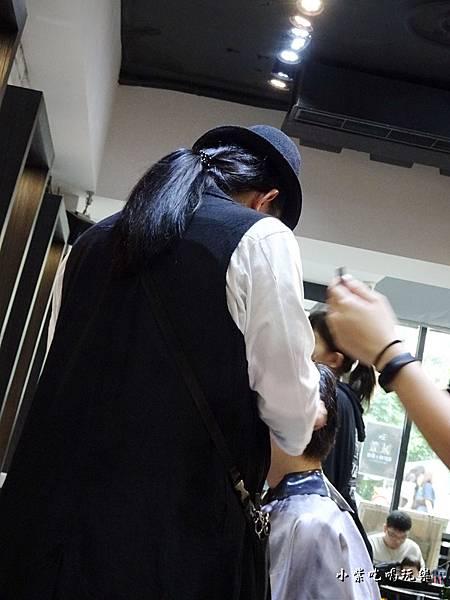 FIN hair中山區美髮沙龍53.jpg