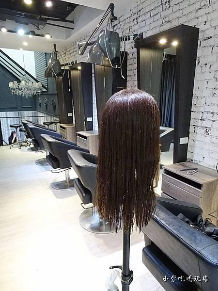 FIN hair中山區美髮沙龍56.jpg