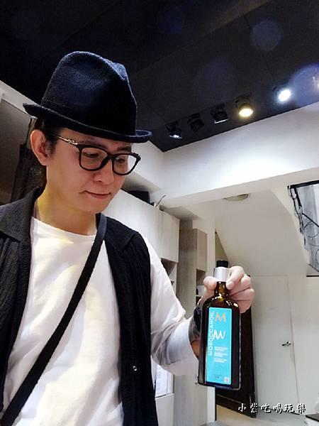 FIN hair中山區美髮沙龍57.jpg