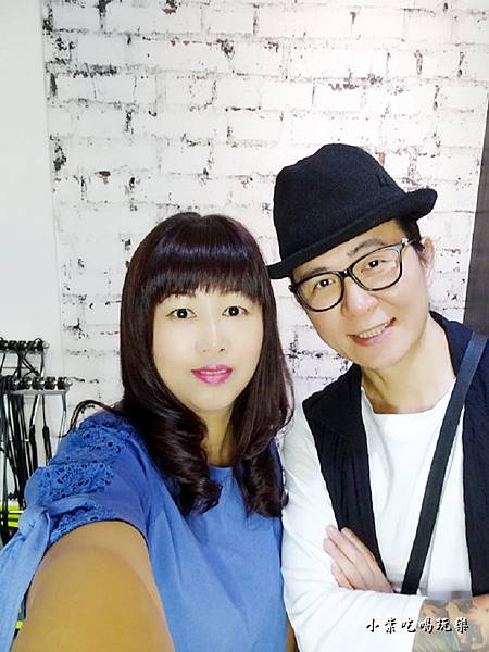 FIN hair中山區美髮沙龍58.jpg