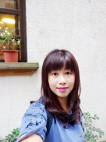 FIN hair中山區美髮沙龍62.jpg
