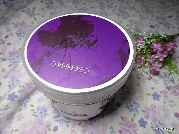 FIN紅紫絢彩染髮髮膜  (6)1.jpg