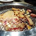 小琉球燒肉王7.jpg