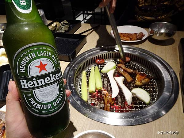 小琉球燒肉王8.jpg