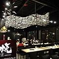 小琉球燒肉王9.jpg