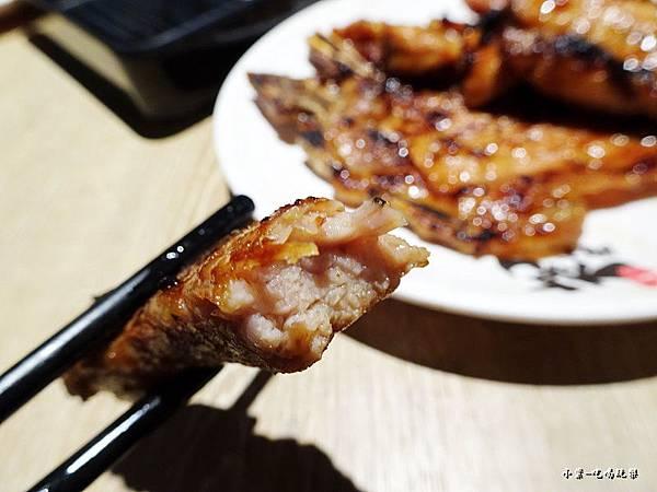 小琉球燒肉王10.jpg
