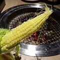 小琉球燒肉王12.jpg