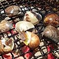 小琉球燒肉王16.jpg