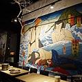 小琉球燒肉王19.jpg