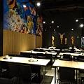 小琉球燒肉王24.jpg