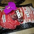 小琉球燒肉王54.jpg
