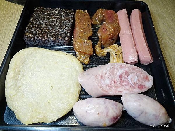 小琉球燒肉王60.jpg