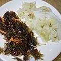 小琉球燒肉王65.jpg