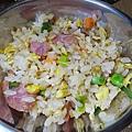 小琉球燒肉王68.jpg