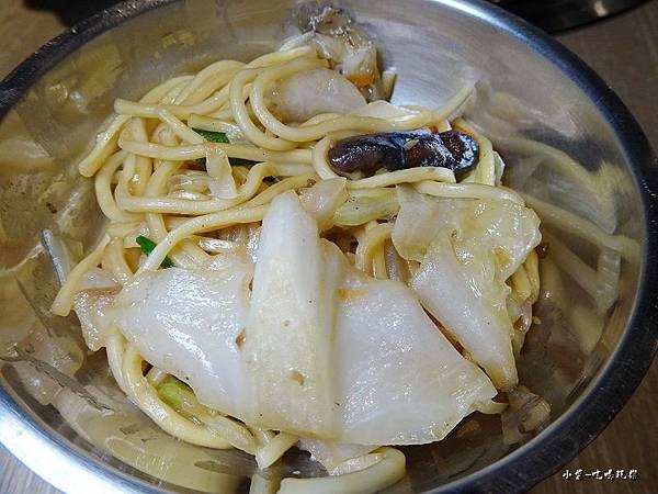 小琉球燒肉王69.jpg