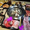 小琉球燒肉王70.jpg