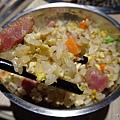 小琉球燒肉王72.jpg
