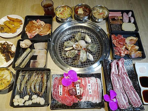 小琉球燒肉王40.jpg