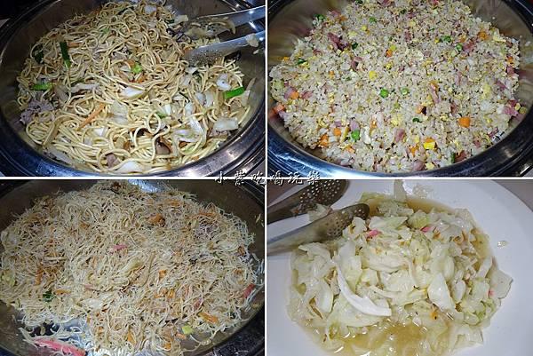 炒飯麵菜.jpg