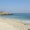 中澳沙灘 (4)3.jpg