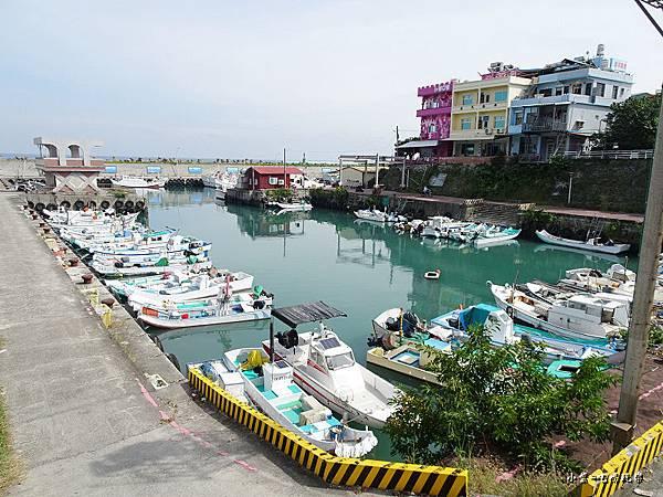 白沙尾漁港4.jpg