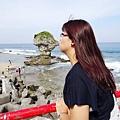 花瓶岩 (1)5.jpg