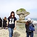 花瓶岩 (7)14.jpg