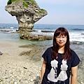 花瓶岩 (12)0.jpg