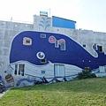 鯨魚民宿5.jpg