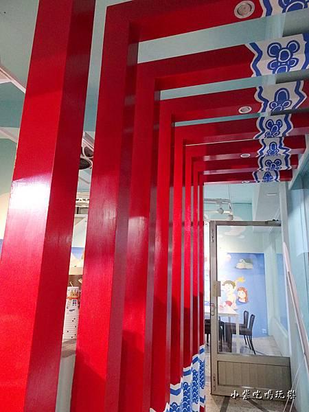 小海58飲料店 (2)3.jpg