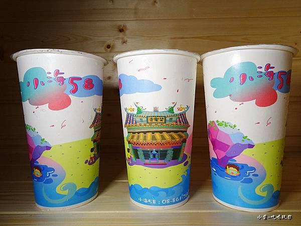小海58飲料店 (7)7.jpg