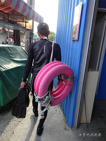 小琉球陽光浮潛 (18)4.jpg
