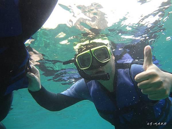 陽光浮潛-232.jpg