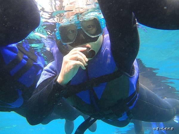 陽光浮潛-434.jpg