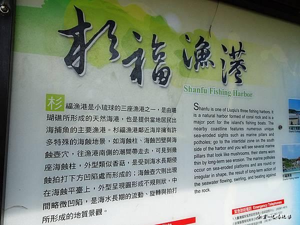 杉福生態廊道44.jpg
