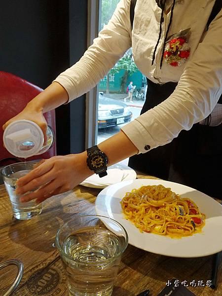Oridream Food歐維聚 (16)2.jpg