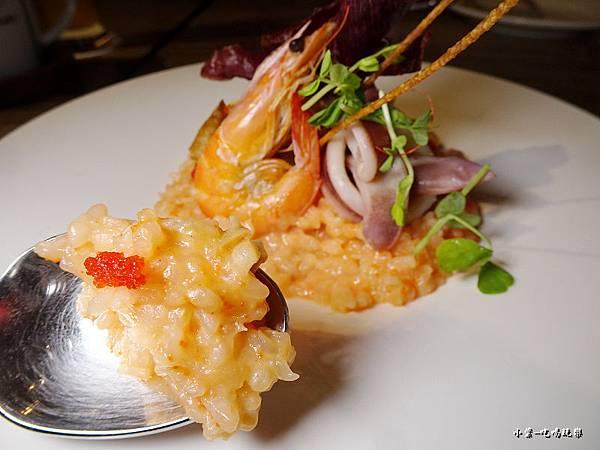 明太子奶油海鮮燉飯 (6)26.jpg