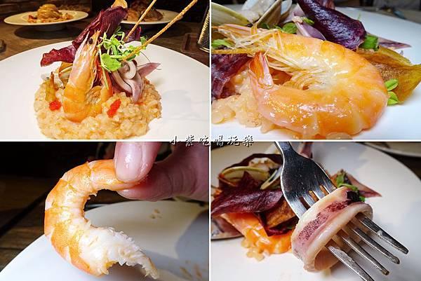 明太子奶油海鮮燉飯 -.jpg