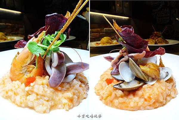 明太子奶油海鮮燉飯-.jpg