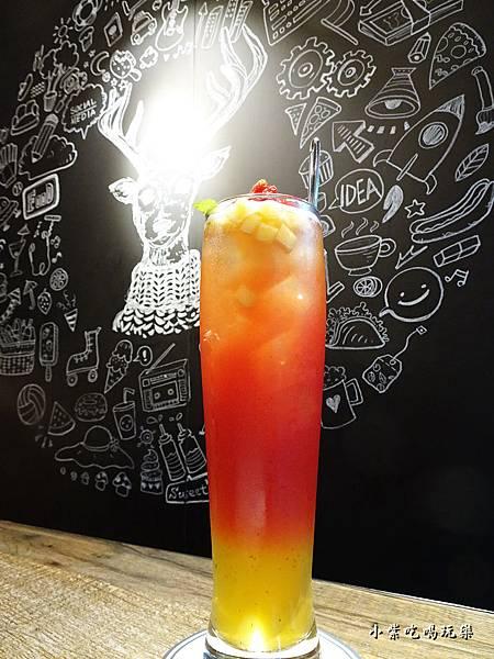 草莓閨蜜特調青茶 (2)18.jpg