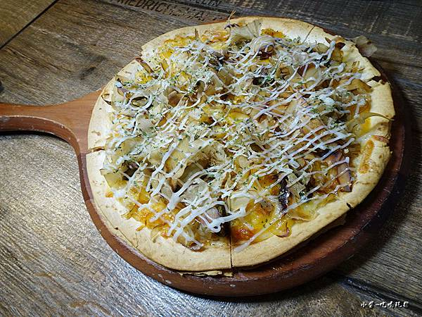照燒皮蛋披薩 (2)44.jpg
