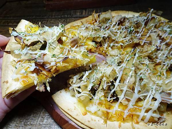 照燒皮蛋披薩 (3)45.jpg